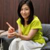 桑子真帆アナウンサーが、「#教えて桑子さん」に答える!インタビュー公開(7/13)