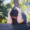 ITプロジェクトを失敗させない!|失敗の原因を分析し、対策を考える。
