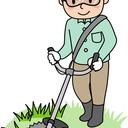 山口県の太陽光発電専門、激安除草代行・雑草対策サービス!