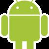 Android カメラ API でフロント/バックカメラ画像を同時に表示