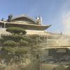 「淡路島の家」…ネーミングが大事^^