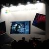 【CP+2018】Surface Book 2で写真RAWデータの快速操作に驚愕したぞ。第8世代Core i7モデルを選択すべし #Surfaceアンバサダー