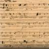 ショパン前奏曲集作品28(30)自筆譜に見る作曲者の想い(3/3)