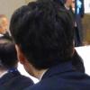 【みんな生きている】シェーンバッハ・サボー(21)/地村富貴恵さん