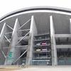 愛知県 豊田スタジアムへのアクセス方法 最寄り駅から歩いてみる