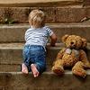 2歳の子が『1人で帰る』というから帰らせた結果ヤバイことが現実に・・・