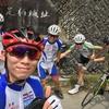 超級山岳デスライド by TeamGOCHI withK