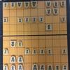 【解説】異例の終局を見せた竜王戦第6局!!