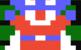 【2次元】ファミコン名作「マイティボンジャック」でカワイイと地獄の妙技をご覧あれ!