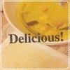 【レトルト】ヤマモリさんのグリーンカレーを食べたよ