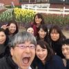 eスクールスクーリング兼卒業旅行に二泊三日で長崎に行って来ました。