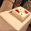 【Wedding1.5次会】何着ていくか迷った結果=ロンパース。名古屋激安ヘアセット1100円神。