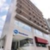 鶴見駅より徒歩3分!朝からがっつりカレーが食べられますよ!ベストウェスタン横浜。