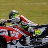 MotoGPレース観戦の勧め「サーキットで写真を撮ろう」 ツインリンクもてぎサーキットへ行ってきた。