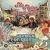 この人の、この1枚『フライング・ブリトー・ブラザーズ(The Flying Burrito Brothers)/Seattle Pop Festival』