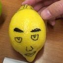 レモンの酸っぱいブログ