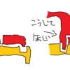 Figure-riseLABO 式波・アスカ・ラングレー パチ組レビュー