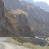 【世界一周の自転車】サーリー ロングホールトラッカー(LHT)の本当の魅力