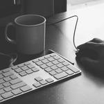 記事下の『アドセンス広告』の並べ方とクリック率についての考察