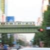 「真を写す」とは限らないことを知った日 JR総武線・秋葉原駅付近