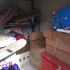 熊本市区 公費解体前の倉庫片付け処分‼️引越し片付け 遺品整理賜ります。