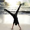 当たり前の生活は「夢を追う生活の足腰」