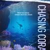【映画レビュー】チェイシング・コーラル -消えゆくサンゴ礁- 感想【Netflix】