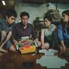 映画「パラサイト 半地下の家族」ネタバレあり感想解説と評価 韓国の貧困層を描く、恐るべき「韓地下」映画