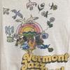 64 ビンテージ  Tシャツ 60's