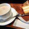 京都寺町通りの上島珈琲の奥の席は神席 京都ではこのカフェに行きたまえ