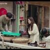【韓国ドラマ】「愛の不時着」にみることのできる北朝鮮の暮らし