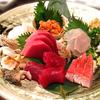 うつ病は魚中心の食生活で改善できる?日本最新調査