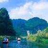 【ベトナム旅行】ハノイを訪れたら、マジでチャンアンに行け!!