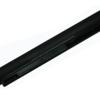 高品質DELL MT3HJ交換用バッテリー電池 パック