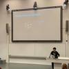 アムステルダムで開催されたIC2S2でオーラル発表を行いました!