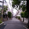 GWのお出かけ 神戸三宮でお買い物