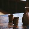 【最新版】地元民がオススメする、170のレビューから選ぶ秋田の日本酒10選