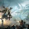 新作ゲームレビュー『Titanfall2(タイタンフォール2)』評価・プレイ感想【PS4/PC/XBOX ONE】