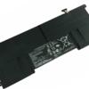 【ASUSノートPC】高品質Asus C32-TAICHI21バッテリー