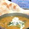 インド料理=「ナン」と思っているのは日本人だけ!?