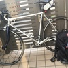 【愛媛県今治市】しまなみサイクリング、ときどきフィッシング