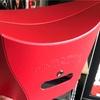 SOLCION 折りたたみ椅子 PATATTO mini 購入レビュー