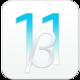 iOS 11 Beta 4(15A5327g)