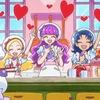 """【キラキラ☆プリキュアアラモード】琴爪ゆかりの""""変身""""について(16話→29話)"""