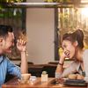 婚活の会話は3つのセリフだけで女性はあなたを好きになる