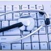 ITセキュリティのプロに教わった、ウィルス感染からPCを守るための鉄則