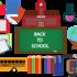 【大学生の持ち物】定番の持ち物からあったら便利なアイテムまで10個一挙に紹介!