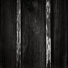 法隆寺三経院の木扉