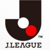 【サッカービジネス】第2回Jリーグクラブの収益って