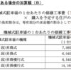 日経独自調査「マンションの75%  修繕積立金が国の目安を下回る」の実態はいかに?